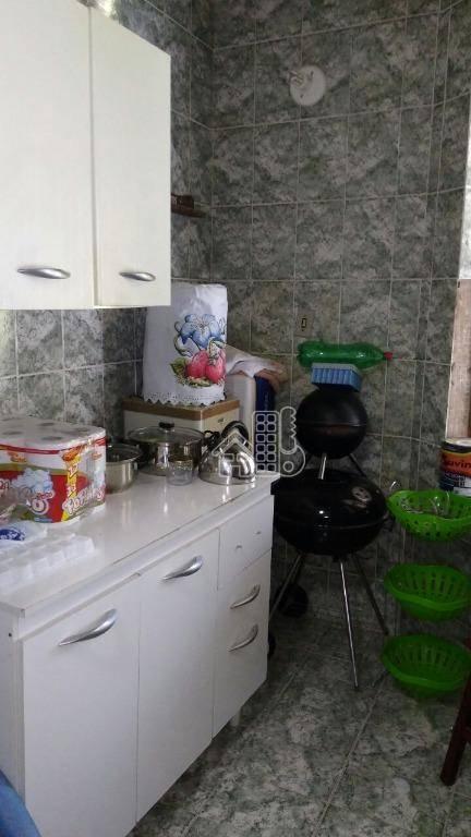Excelente casa em condomínio em Araruama