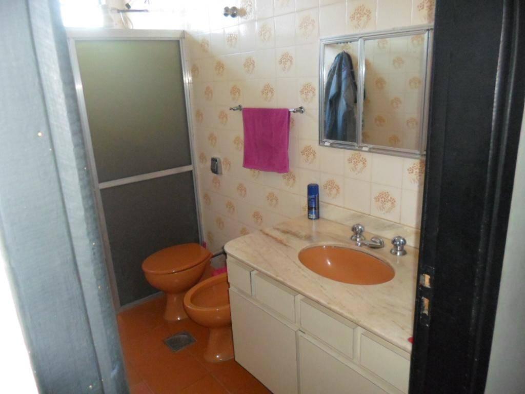 Casa 3 Dorm, Vila Brasil, São João da Boa Vista (CA1729) - Foto 9