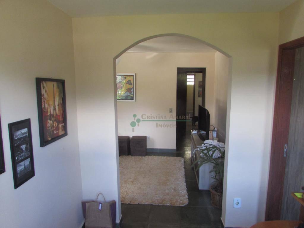 Casa à venda em Fazendinha, Teresópolis - Foto 12