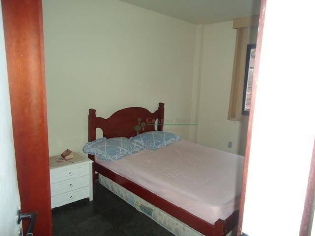 Apartamento à venda em Bom Retiro, Teresópolis - Foto 5