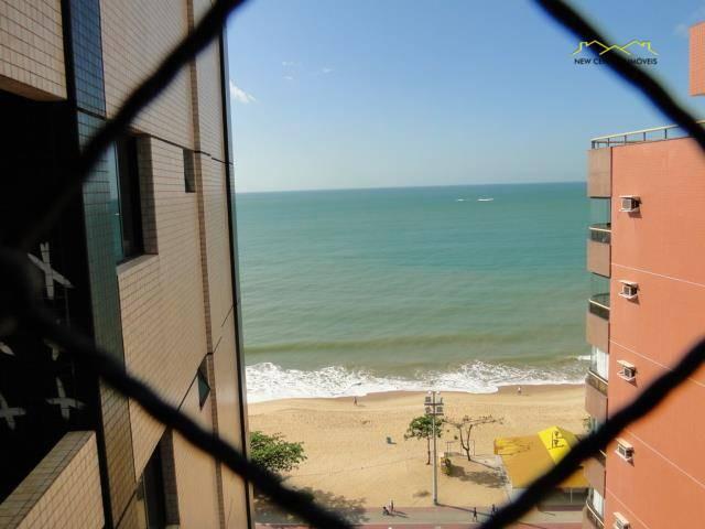 Apto 4 Dorm, Praia de Itaparica, Vila Velha (AP0855) - Foto 15