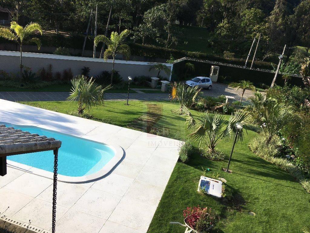 Casa à venda em Quebra Frascos, Teresópolis - Foto 10