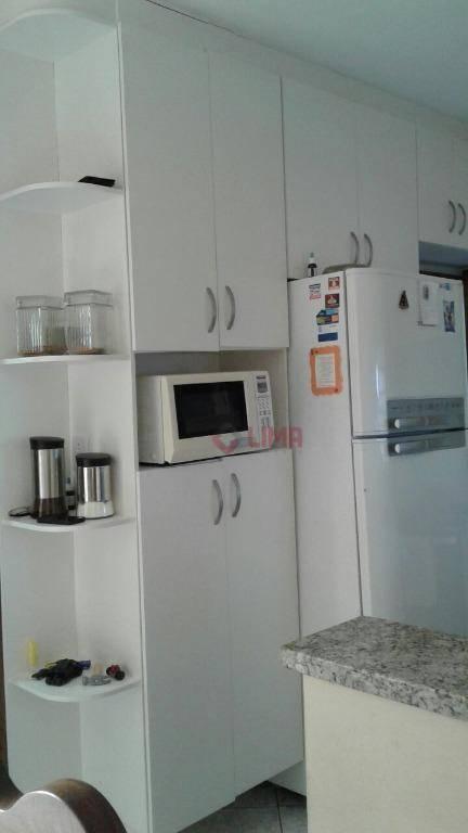 Casa residencial à venda, Vila Nove de Julho, Bauru.