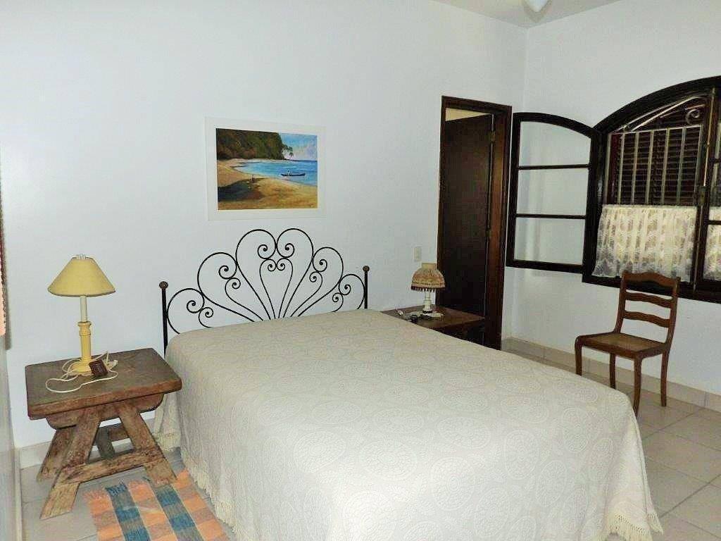 Casa 7 Dorm, Riviera de São Lourenço, Bertioga (CA0332) - Foto 14
