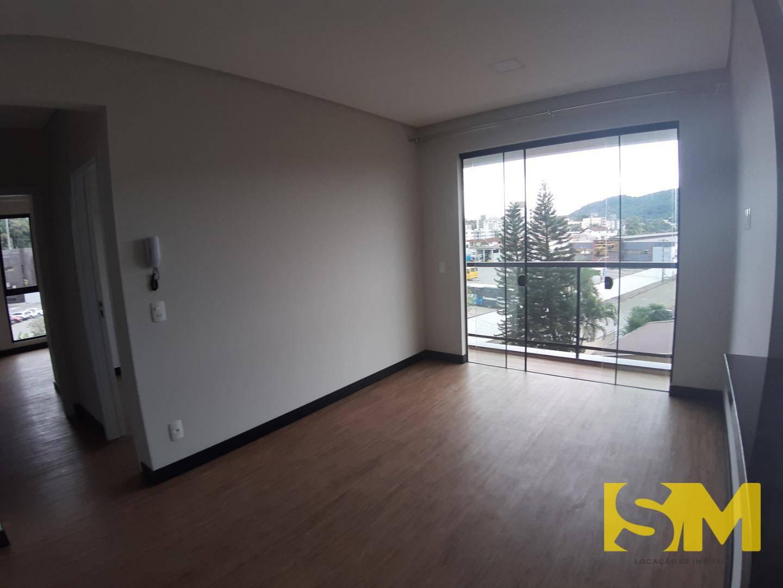 Apartamento Joinville Bom Retiro 2113046