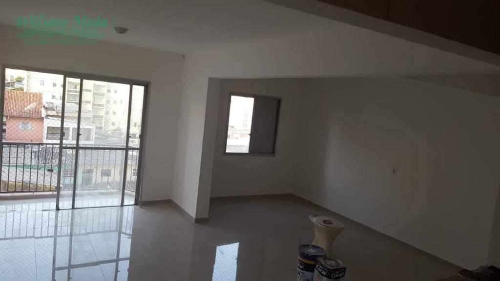 Apartamento 2 dormitórios, sala 3 ambientes, 1 vaga,  venda