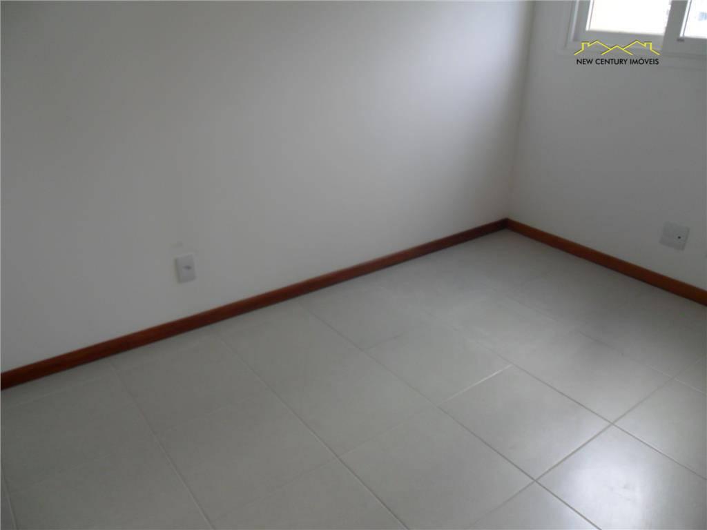 Apto 2 Dorm, Bento Ferreira, Vitória (AP1016) - Foto 16