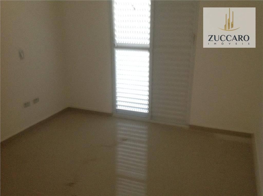 Casa de 2 dormitórios à venda em Vila Leda, Guarulhos - SP
