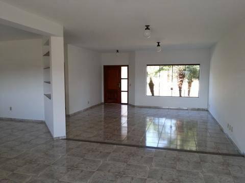 Casa 4 Dorm, Jardim Conceição, Campinas (CA1222) - Foto 2