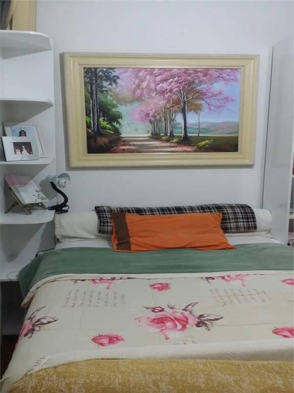 Apto 3 Dorm, Centro, Campinas (AP0454) - Foto 8