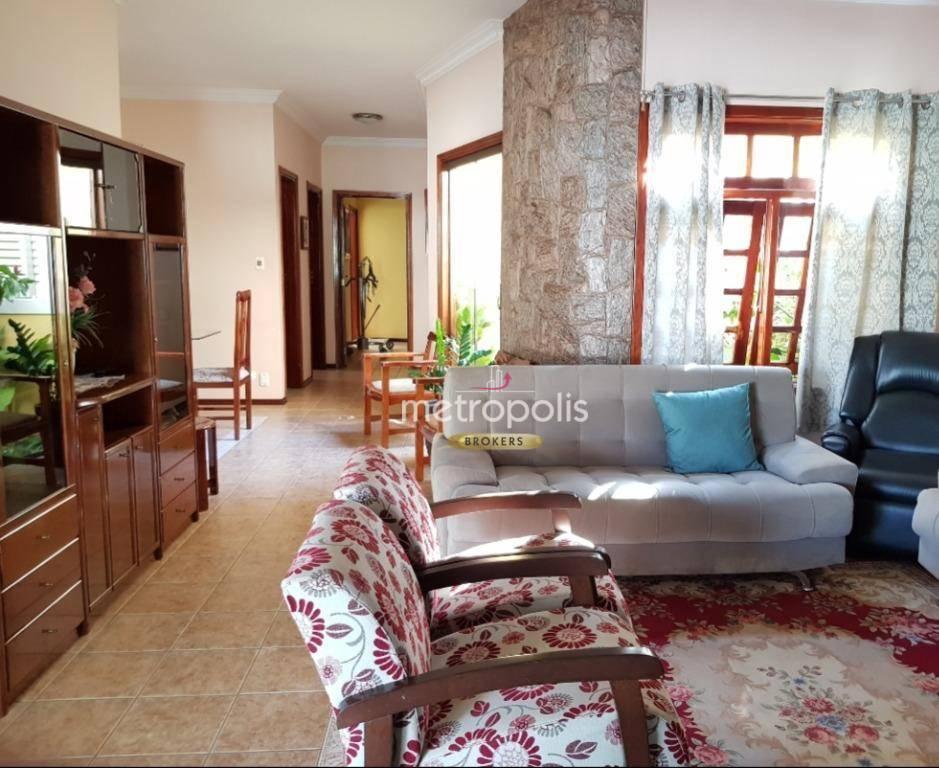 Casa à venda por R$ 700.000,00 - Jardim Universitário - Araras/SP