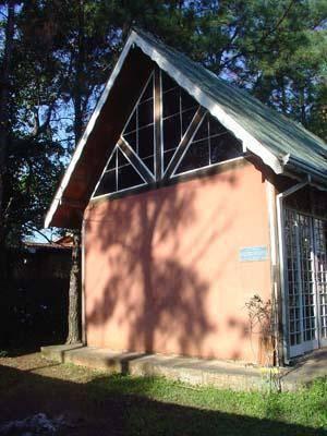 Casa 3 Dorm, Guara, Campinas (CA0070) - Foto 7