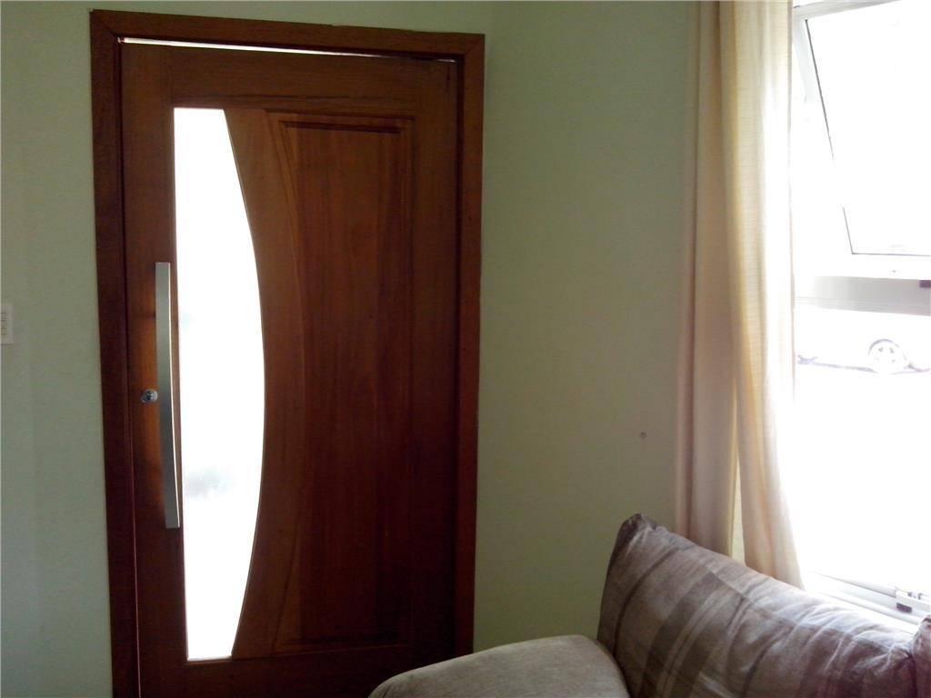 Casa 3 Dorm, Condomínio Campos do Conde, Paulinia (CA1584) - Foto 11