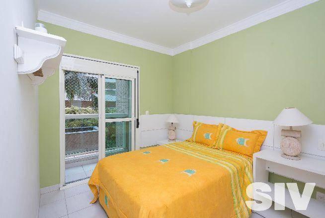 Apto 3 Dorm, Riviera de São Lourenço, Bertioga (AP1075) - Foto 5