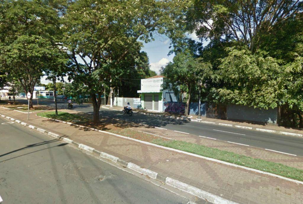 Terreno, Centro, Paulinia (AR0240)