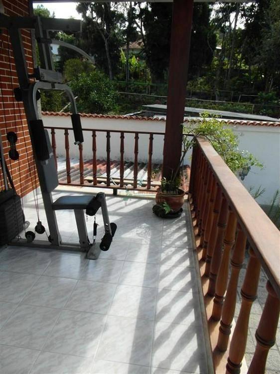 Casa à venda em Alto, Teresópolis - Foto 7