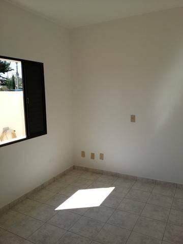 Casa 4 Dorm, Jardim Conceição, Campinas (CA1222) - Foto 7