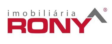 (c) Rony.com.br