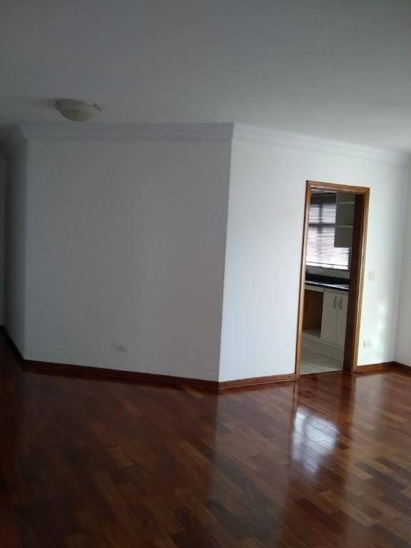 Apartamento residencial para venda e locação, Centro, Poços de Caldas.