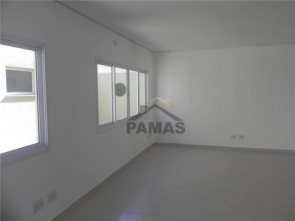Sala Comercial para locação, Jardim Itália, Vinhedo - SA0011.