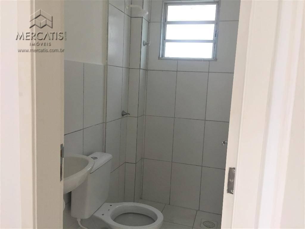 wc | banheiro