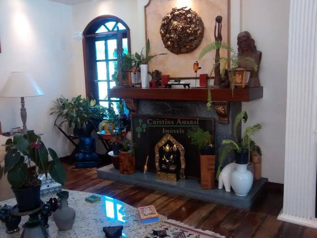 Casa à venda em Bom Retiro, Teresópolis - Foto 25