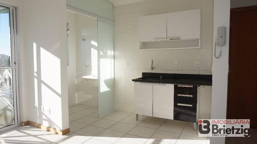 Apartamento para alugar  no Saguaçu - Joinville, SC. Imóveis