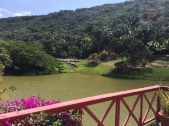 Terreno residencial à venda, Centro, Bananeiras - TE0015.