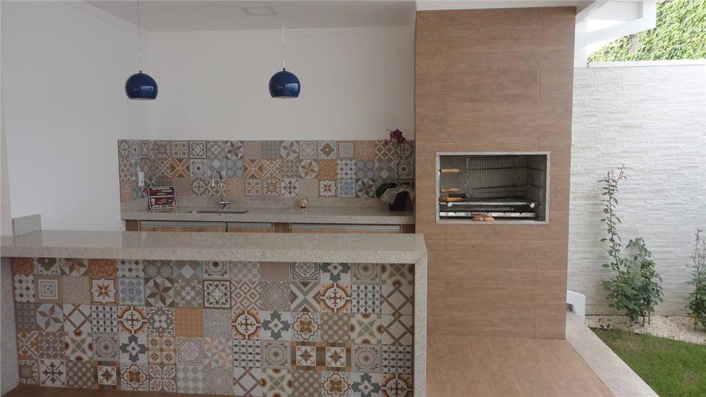 Casa 3 Dorm, Condomínio Homeland, Campinas (CA1526) - Foto 2