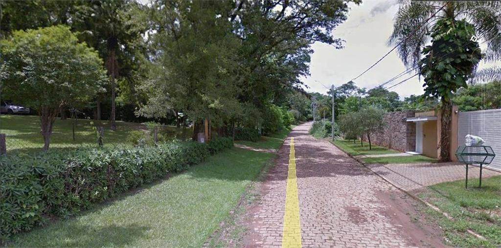 Terreno, Guara, Campinas (TE0327) - Foto 4