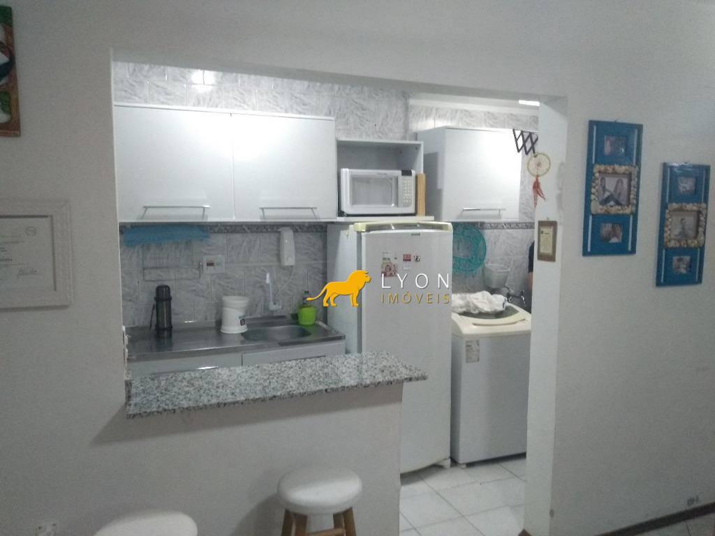 Kitnet Vila Ipiranga Porto Alegre