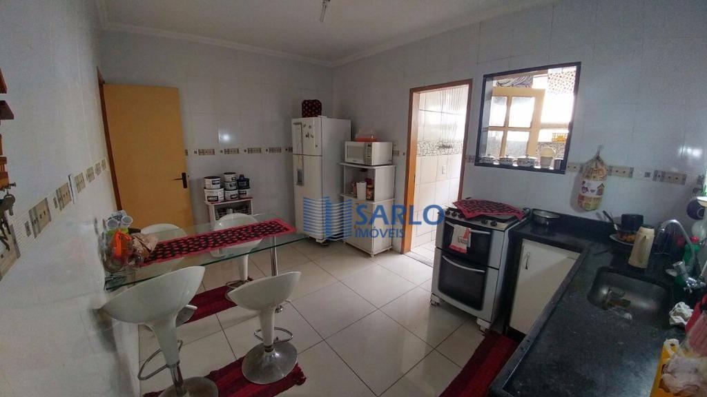 Apartamento 3 quartos Jardim da Penha