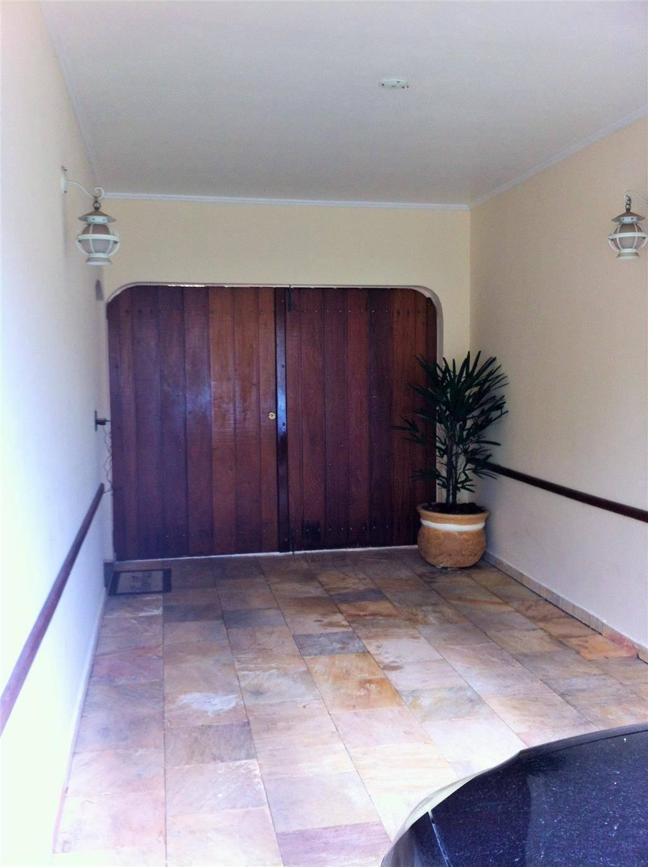 Casa 4 Dorm, Jardim Chapadão, Campinas (CA1510) - Foto 5