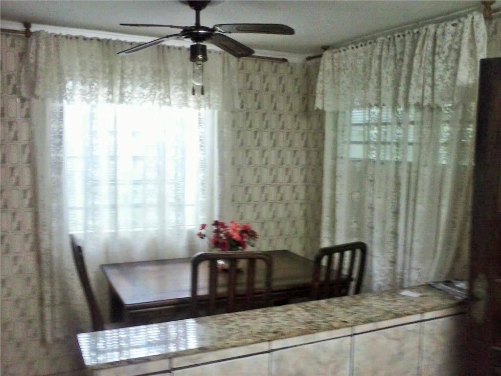 Casa 4 Dorm, Conjunto Habitacional Padre Anchieta, Campinas (CA1631) - Foto 18