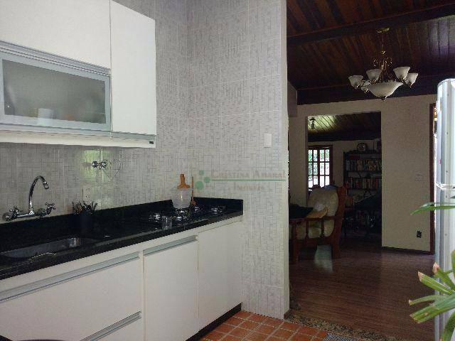 Casa à venda em Comary, Teresópolis - Foto 7
