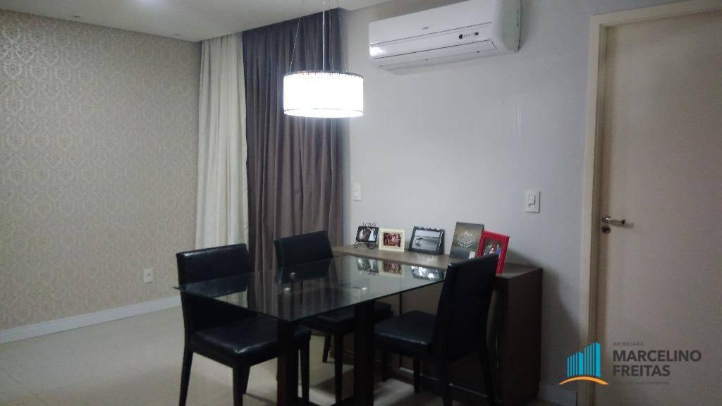 Casa em condomínio à Venda - Lagoinha