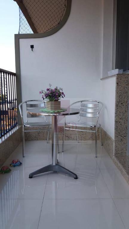 Apartamento à venda em Icaraí, Niteroi - Foto 6