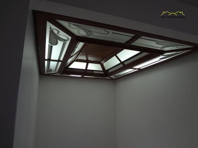 Casa 5 Dorm, Centro, Vila Velha (CA0095) - Foto 13