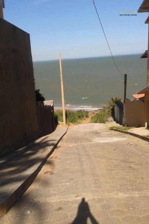 Terreno, Portinho, Piuma (TE0036) - Foto 13