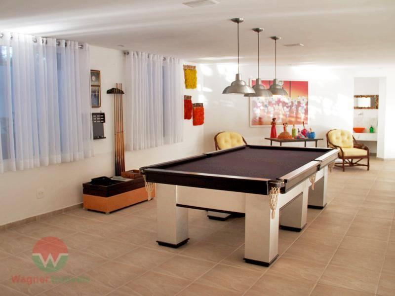 sobrado à venda no jardim acapulco em guarujá, sala 4 ambientes com pé direito duplo, 5...