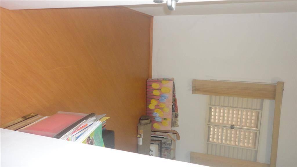 Casa 3 Dorm, Condomínio Okinawa, Paulinia (CA1556) - Foto 14
