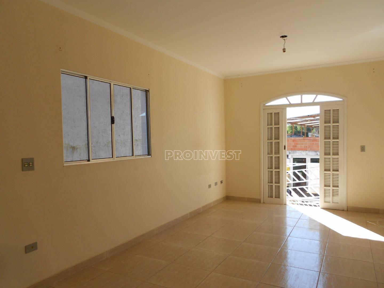 Casa de 2 dormitórios à venda em Agreste, Vargem Grande Paulista - SP