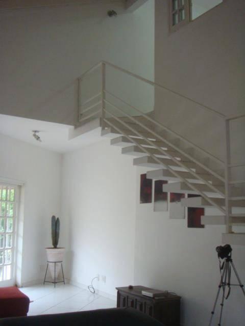 Casa 3 Dorm, Parque Via Norte, Campinas (CA1708) - Foto 19