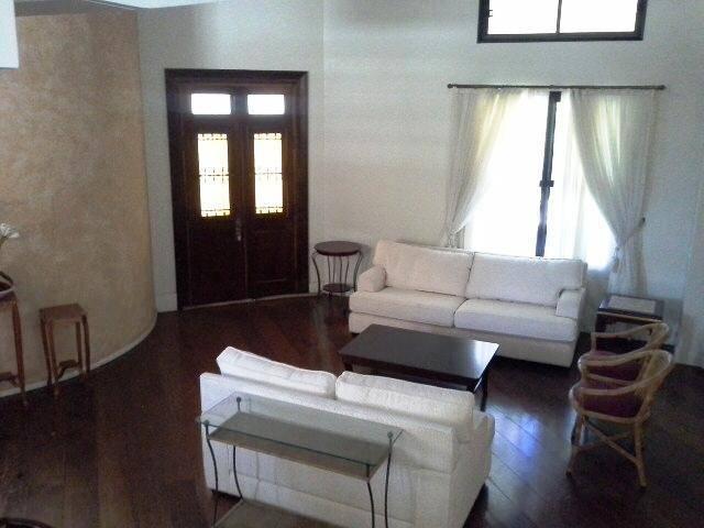 Casa 5 Dorm, Condomínio Rio das Pedras, Campinas (CA1383) - Foto 8
