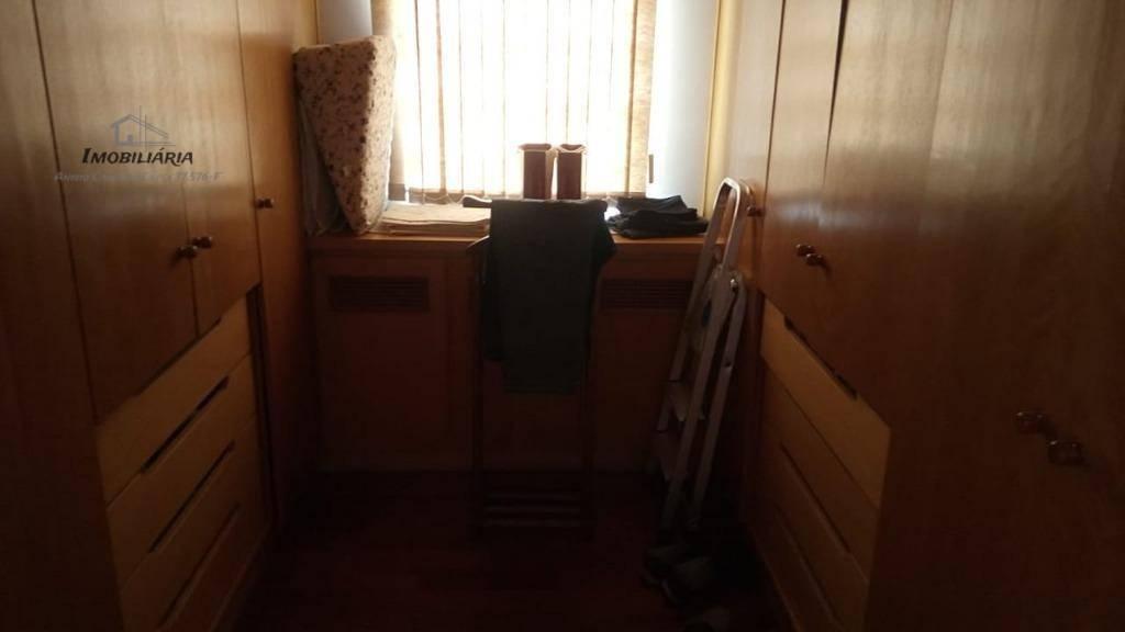 casa residencial para venda no condomínio paturis em vinhedo, excelente qualidade de construção e acabamentos. construção...