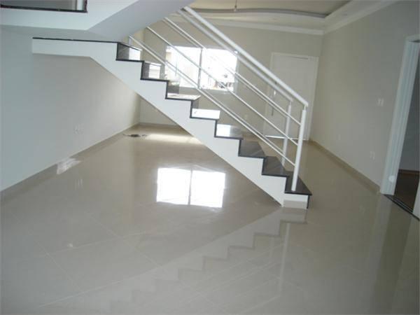Casa 4 Dorm, Condomínio Residencial Manacás, Paulinia (CA0034) - Foto 17