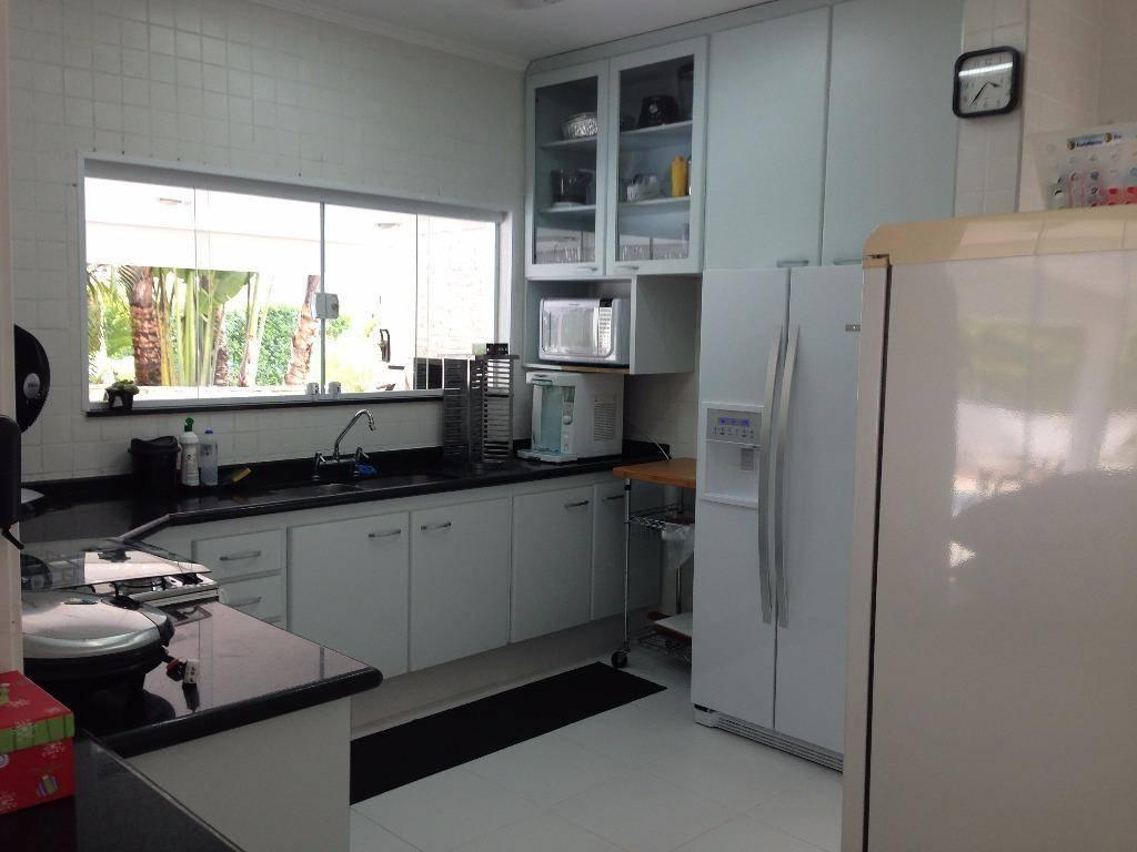 Casa 4 Dorm, Condomínio Hanga Roa, Bertioga (CA0368) - Foto 10