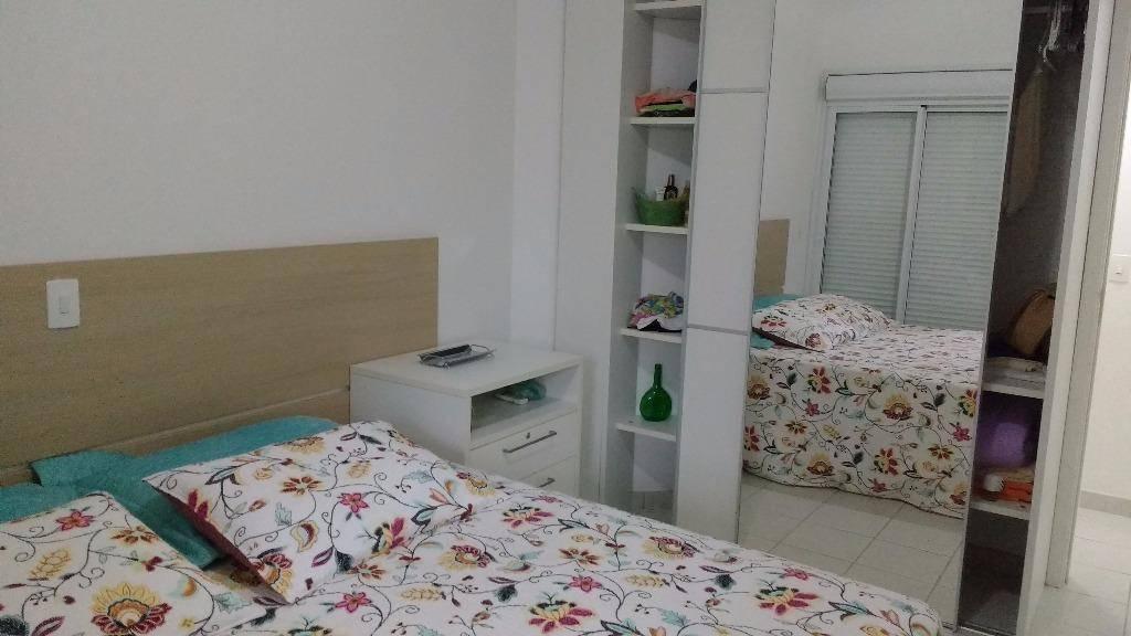 Apto 3 Dorm, Riviera de São Lourenço, Bertioga (AP1073) - Foto 6