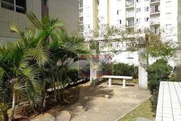 Apartamento de 2 dormitórios à venda em Jaraguá, São Paulo - SP