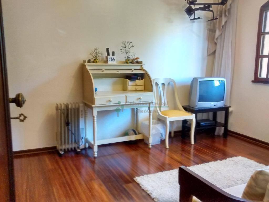 Casa à venda em Bom Retiro, Teresópolis - Foto 44